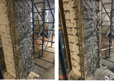 reforco-estrutural-faial-engenharia-1