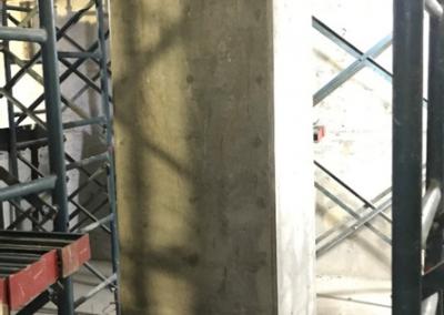 reforco-estrutural-faial-engenharia-10
