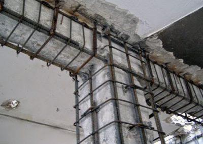 reforco-estrutural-faial-engenharia-12
