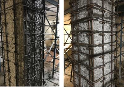 reforco-estrutural-faial-engenharia-4