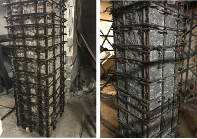 reforco-estrutural-faial-engenharia-7