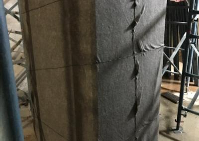 reforco-estrutural-faial-engenharia-9